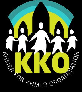 KKO Cambodia